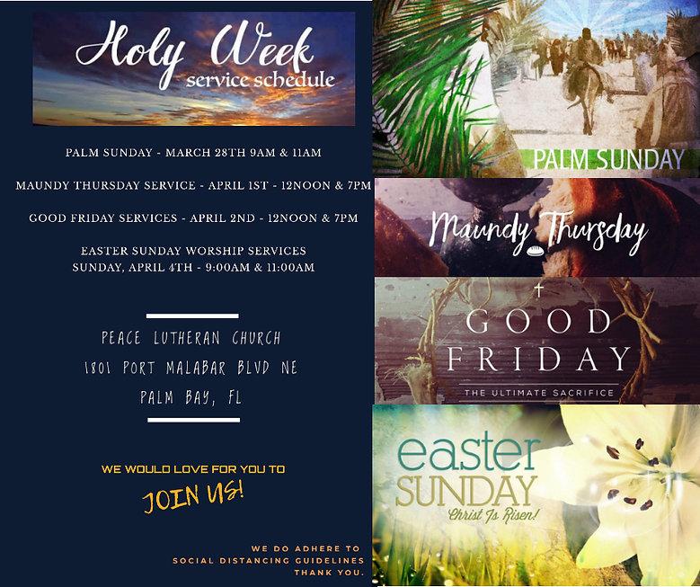For Facebook - Easter Poster.jpeg