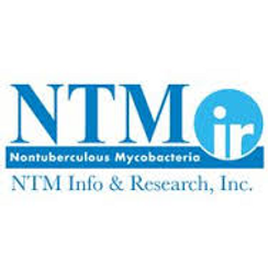 NTM support group