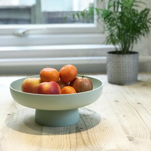 Nordic Fruit Bowl