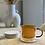 Thumbnail: Set of 2  Handmade Terrazzo Coasters - 10CM