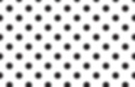 polka dot.jpg