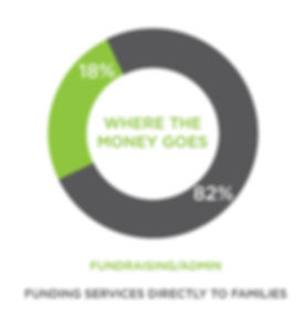 Percentage of funding.jpg