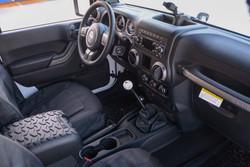 180605_Jeep_0069