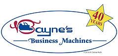 Baynes Bus Machines 40 Year Logo.jpg