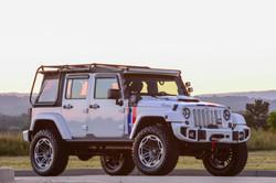 180605_Jeep_0189
