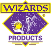 Wizards Products Diamond Logo EPS.png