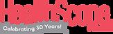 HS_logo(CMYK)Print 30 years.2.png
