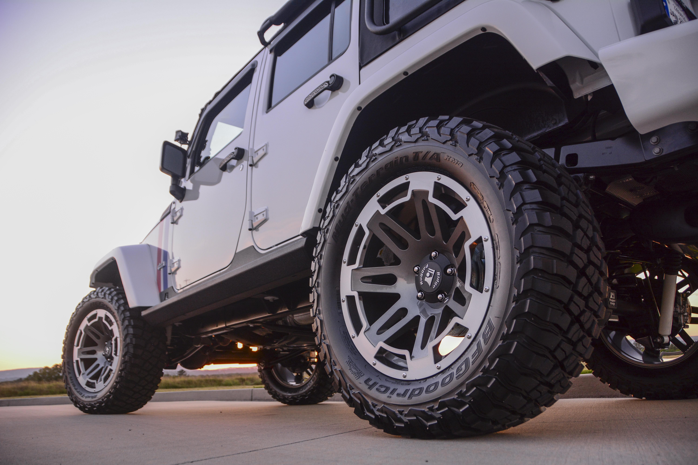 180605_Jeep_0120