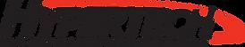 Hypertech Logo 1.png