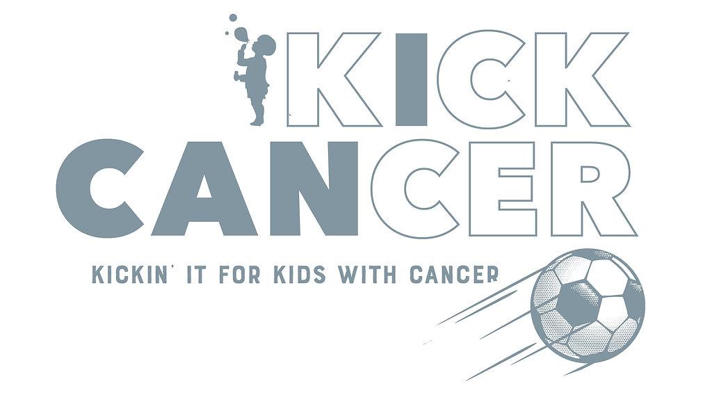 2021 Kickin It Logo.jpg