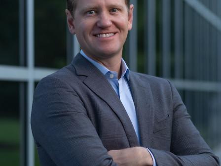 Three New Board Members Join Austin Hatcher Foundation