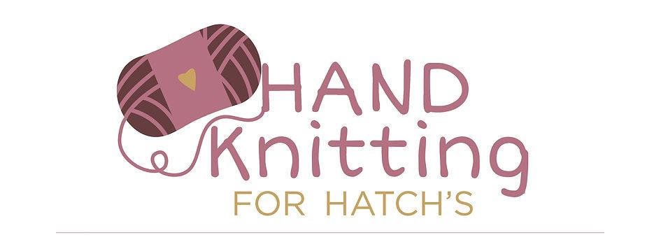 Hand Knitting Logo.jpg