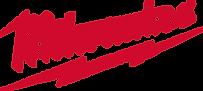 milwaukee-tool-vector-logo.png