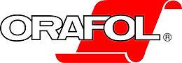orafol_logo.jpg