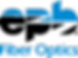 Epb_FiberOptics_STACKED_CMYK-NEWSPRINT-O