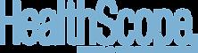 HS_logo(CMYK)Blue.png