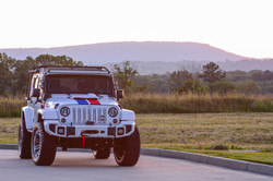 180605_Jeep_0211
