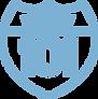 US101_logo Blue.png
