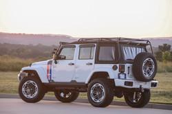 180605_Jeep_0096