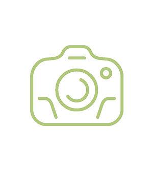 Camera copy.jpg