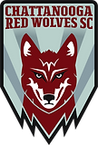 Red Wolves Logo_Final CLEAN.png