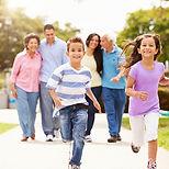 Espanol Family_Small.jpg