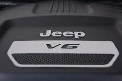 180605_Jeep_0019