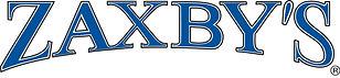 Zaxbys-logo-words.jpg