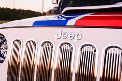 180605_Jeep_0150