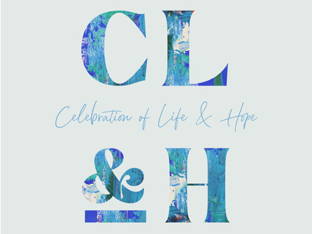 Austin Hatcher Foundation to Host 13th Annual Celebration of Life & Hope Pre-Party on September