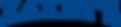 zaxbys_logo.png