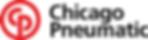 chicago-pneumatic-logo.png