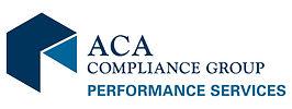 ACA_Logo_Performance.jpg