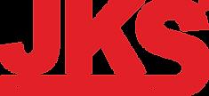 JKS_Logo_rgb.png