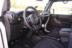 180605_Jeep_0028