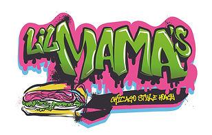 Lil-Mamas-Full-CYMK-01 (1).jpg