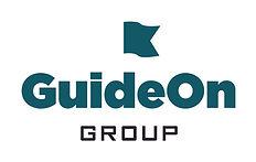 GuideOn_Logo_Color.jpg