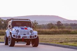 180605_Jeep_0212