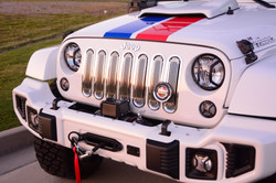 180605_Jeep_0164