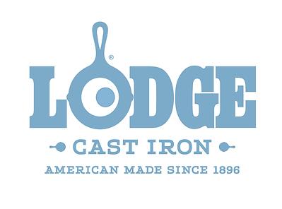 Logos_Options-Blue.png