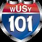 US101_logo.png