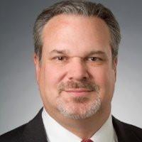 Austin Hatcher Foundation Names Dale Hetzler to Executive Director Post