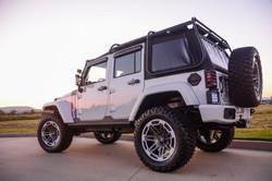 180605_Jeep_0127