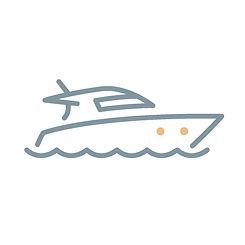 Boatpsd.jpg