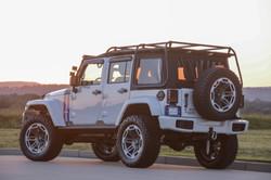 180605_Jeep_0105