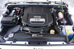 180605_Jeep_0015