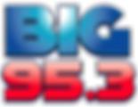 BIG LOGO B (STACKED) CLEAR BACKGROUND.pn