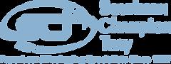 SCT Logo_StackedwSlogan blue.png