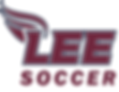 lee soccer logo.png