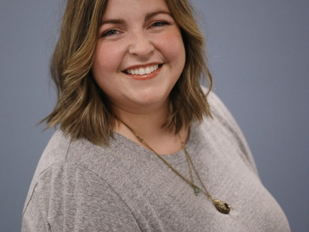 Austin Hatcher Foundation adds Payton Bowling as the Foundation's New Front Desk Coordinator